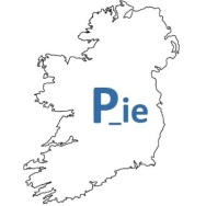 @Phosphorus_i.e - Twitter Logo edited